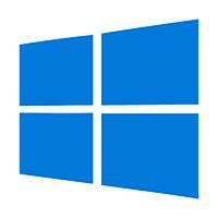 Album TD for Windows